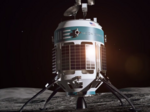 Moon shot: Get a closer look at robots headed to space to win Google's $30M prize