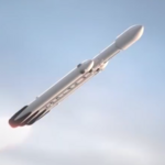 From explosion to success: Lessons Elon <strong>Musk</strong>'s SpaceX blooper reel can teach your biz