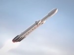 From explosion to success: Lessons Elon Musk's SpaceX blooper reel can teach your biz