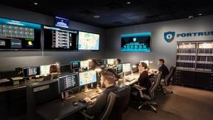 Denver data center company bought for $128 million