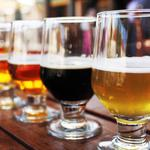 Science: This 'micro' brew is good for you