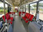 Austin among U.S. cities with biggest declines in mass transit use