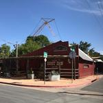 Austin entertainment venue acquired from Bikinis owner by C3 Presents