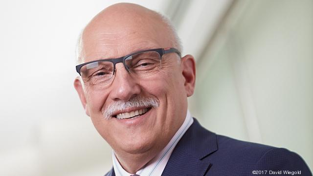 Harris Corp  IT spinoff settles on the name Peraton - Washington