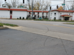 Hotel demo planned in Harrison Township