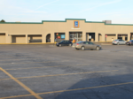 Dayton-area shopping center sells for $9.6M