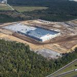 Exclusive: First look at Amazon's Lake Nona mega project