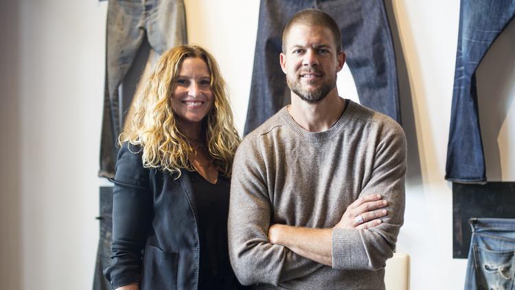 baldwin denim brand leaves kc to create bigger american label