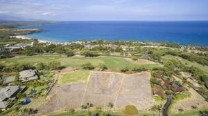Kauna'oa: An Exclusive Community at Mauna Kea Resort
