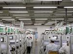 Is Foxconn incentives deal largest ever in United States?