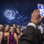 Fireworks, gala help Discovery World raise money for STEM education: Slideshow