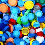 One of the world's most-common plastics may finally get recycled thanks to this new technology