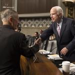 McCain feels the anti-Trump maverick love after Obamacare vote