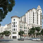 <strong>Stearns</strong> Weaver Miller to open office in Coral Gables