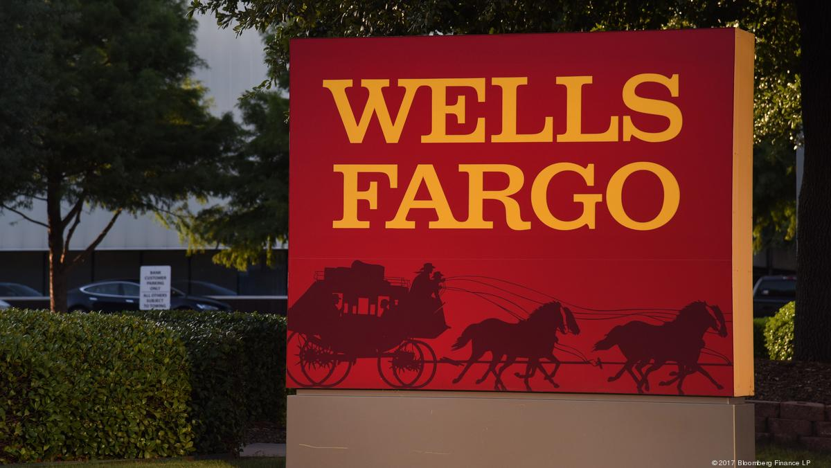 CBJ Morning Buzz: Wells Fargo disappoints on earnings