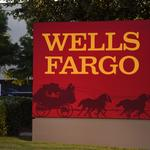 California regulator seeks to suspend or revoke Wells Fargo's insurance licenses