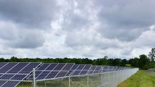 Have you invested in solar power?