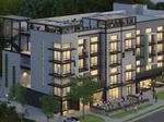 New mixed-use development to break ground in Seminole Heights (Renderings)