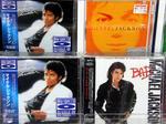 Michael Jackson estate may appeal Quincy Jones award