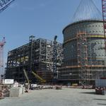 S.C. utilities stop building $16B V.C. Summer nuclear expansion