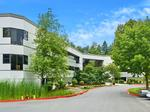 Startup leases entire Mercer Pointe office building in Bellevue