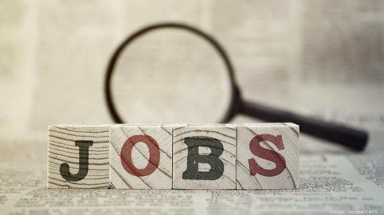 glassdoor study puts louisville among 10 best u.s. cities for jobs