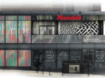 Nando's Peri-Peri staking out space on North Michigan Avenue