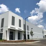 Mankind Pharma buys $7.8M building near RTP for new hub