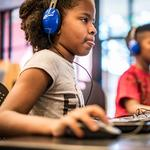 Free youth coding classes in Phoenix expanding this fall, fundraising ongoing