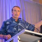 Hawaii employers explore holistic health at PBN's State of Well-Being event: Slideshow
