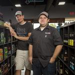 Mature craft beer market means more competition in crowded industry