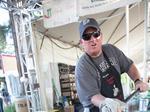 Photos: Gilroy Garlic Festival draws big crowds