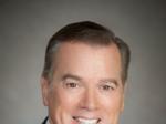 Longtime Sacramento banker to head real estate investor group
