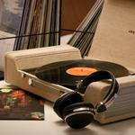 Why music is the next big thing for hospitality