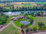 Luxury real estate firm adds vineyards to its lineup
