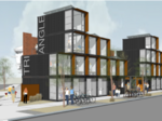 5 things about Ron Vrilakas' new Oak Park proposal