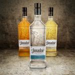 Brown-Forman's el Jimador tequila chooses local firm as agency of record