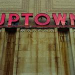 AMC backs off plan to change Uptown Theater signage