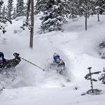 Colorado ski resort operator's $1.5 billion sale is complete; interim CEO named