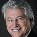 Former FedEx Canada president moves into UPS' backyard as head of Atlanta logistics company