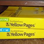 Yellow Pages closes Jacksonville office, employees to be laid off
