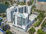 Sarasota's new Westin underscores area's hotel room boom (Photos)