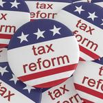 US tax reform hopes become mired in foreign cash piles