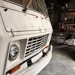 St. Paul food truck-food hall readies for launch, bids for Lake Calhoun site (slideshow)