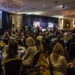 Fastest Growing Firms honored at special downtown Milwaukee event: Slideshow