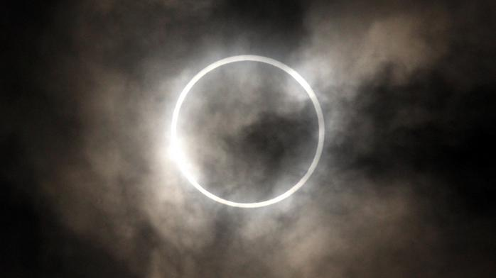 How we'll be watching the eclipse -- a Business Journals roundup