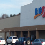 Delaware County shopping center sells for estimated $35M