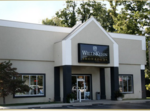 Longtime Louisville business to expand St. Matthews location