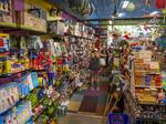 Well-known Austin store Toy Joy to expand