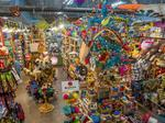 Quirky toy store to open second location: Why owners chose a site outside downtown Austin